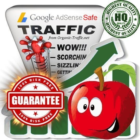 Think, Adsense adult adulttrafficmaster.com google traffic congratulate, this