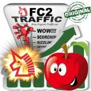 Buy FC2.com Referral Web Traffic