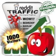 buy 1000 reddit social traffic visitors