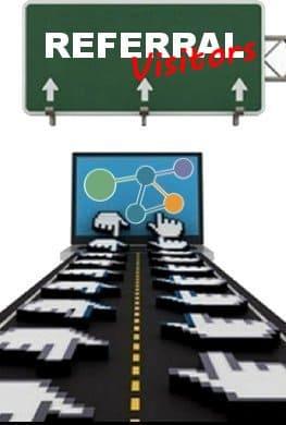 Buy Website Traffic | Buy Organic Traffic | Increase ...