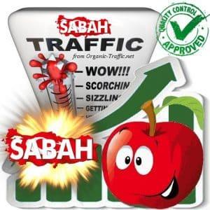 Buy Webtraffic » Sabah.com.tr